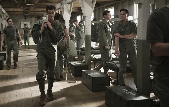 Mel Gibson klar med ny kristenfilm