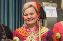 Ny samisk bibeloversettelse godkjent