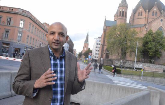 Blasfemi-dødsdømt frikjent i pakistansk høyesterett