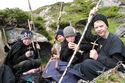 Vil skape «jordvenner» i norske menigheter