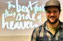 Ny festivalsjef for Skjærgårdsfestivalen