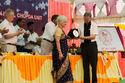 Feira 100 år med norsk misjonsstasjon i India