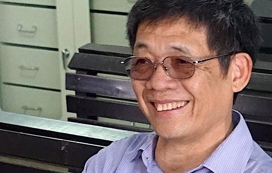 Tror kristne kan påvirke Hongkongs fremtid